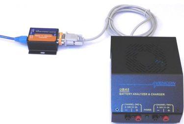 Ethernet Adapter