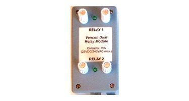 Relay Modules